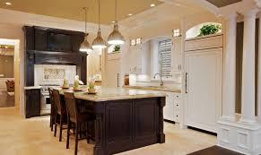 amish kitchen cabinets 100 amish made kitchen cabinets kitchen