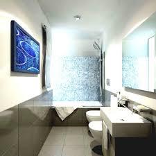 bathroom astounding free bathroom design software photo concept