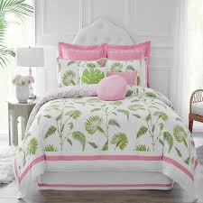 bedding made in pakistan bedding made in pakistan suppliers and