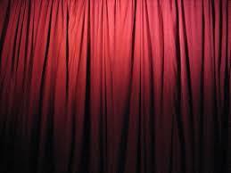 velvet curtains u2013 an aspect of creativity mccurtaincounty