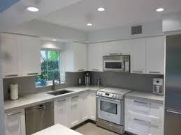 Kitchen Cabinets In Miami Kitchen Cabinets Miami Home Decorating Ideas