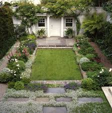 Garden Pictures Ideas Awesome Backyard Garden Design Ideas Contemporary Liltigertoo