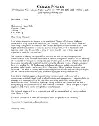 it cover letter letter exle nursing careerperfectcom letter exle executive