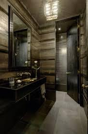 Dark Bathroom by 78 Best Lavish Bathrooms Images On Pinterest Bathroom Ideas