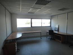 bureau de proximité marseille bureaux à louer de 200m à marseille blc immobilier produit