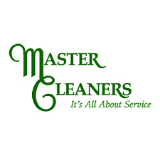 Nisei Rug Cleaners Master Cleaners Carpet Cleaning 818 Francisco Blvd W San