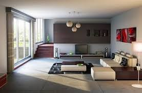 home interior design for small homes beautiful interior home designs completure co