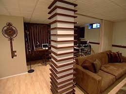 pillar designs for home interiors flowy column designs for interior r86 on stylish design ideas with