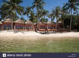 beach bungalow on phu quoc stock photos u0026 beach bungalow on phu