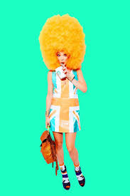 ginger spice halloween costume 556 best images about best halloween costumes for women men kids