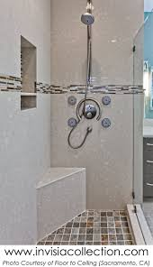 31 best aging in place showers images on pinterest bathroom