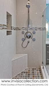Designer Grab Bars For Bathrooms 41612 Cassidy Traditional Decorative Ada Grab Bar 12 Bath Products