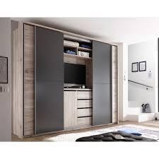 Schlafzimmerschrank Willhaben Kleiderschrank Mit Tv Fach Speyeder Net U003d Verschiedene Ideen Für