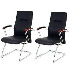 fauteuil bureau inclinable fauteuil relax bureau chaise bureau sans fauteuil de