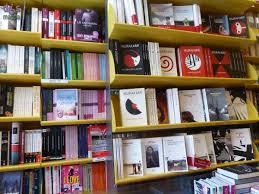 mondadori librerie 20140807 accessibilita libreria mondadori verona 89 dismappa per