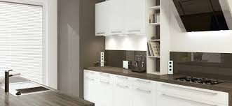 prise d angle cuisine design et fonctionnels les nouveaux blocs prises de cuisine i