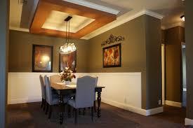 Biltmore Dining Room by 1 Biltmore Wayne Frier Of Macclenny Factory Outlet