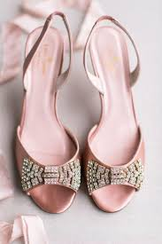 wedding shoes kate spade shoe kate spade wedding shoes 2496695 weddbook