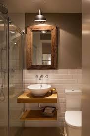 Rustic Bathroom Fixtures - 74 best hogar images on pinterest
