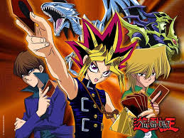 cheat yugioh forbideen memories ps1 terlengkap