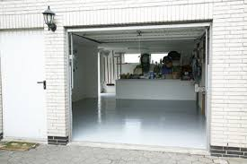 garage floor paint for commercial and domestic car and any other