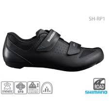 bike riding sneakers cycling shoes road mountain bike shoes 99 bikes