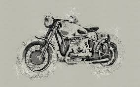 20 cool photoshop sketch actions