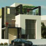 home building designs home building designs bradpike minimalist building plans