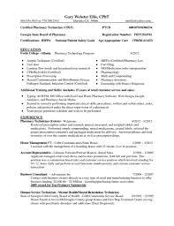 Civil Engineering Technician Resume Sample Resume For Ltc Nurse Template