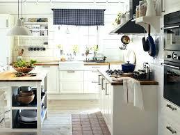 eclairage cuisine suspension luminaire cuisine moderne le pour cuisine moderne couleur