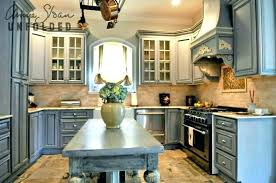 general finishes milk paint kitchen cabinets general finishes antique white milk paint kitchen cabinets painting