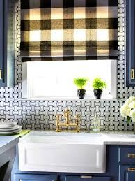 bathroom charming ideas about kitchen sink window sinks windows