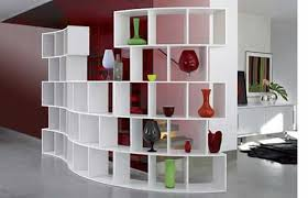 18 room dividers