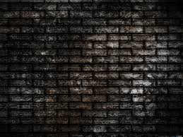 brick walls wallpaper on walls beautiful ideas theme bin blog archive