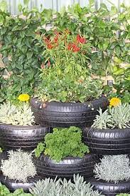 30 best tires images on pinterest recycle tires recycled tires