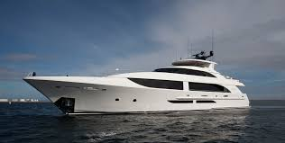 westport yachts new yacht construction u0026 boat sales