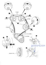 lexus rx300 exhaust diagram timing belt diagram u2013 timing belt diagram maintenance replacement