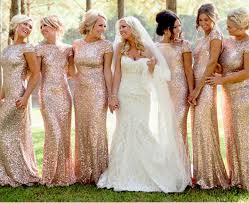 sequin bridesmaid dresses bridesmaid dresses sparkle bridesmaid dress glittery