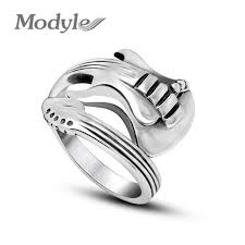 stainless steel mens rings zorcvens new fashion jewelry stainless steel mens ring titanium