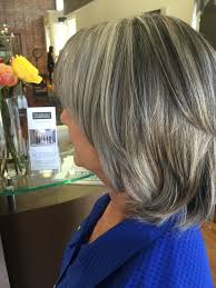 grey hair with highlights and low lights for older women the 25 best hair highlights and lowlights ideas on pinterest