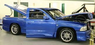 1998 dodge dakota sport specs custom 1998 dodge dakota lowrider truck cars i want