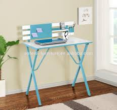 Blue Computer Desk by 100 Ebay Kids Desk Best 20 Wholesale Toys Ideas On