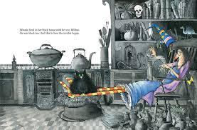 winnie witch winnie wilbur