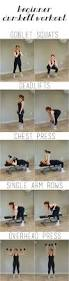 Starting Weight Bench Press Best 25 Beginner Weight Lifting Ideas On Pinterest Beginner Gym