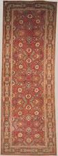 Rug Art Carpets From The Islamic World 1600 U20131800 Essay Heilbrunn