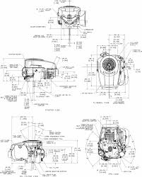 kohler serial number significance table sv470 sv620 service manual
