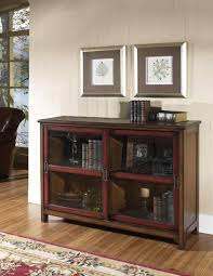 White Bookcases With Glass Doors by Appliance Garage Bathroom Roll Up Cabinet Doors Formalbeauteous