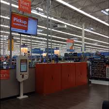 find out what is new at your ashland city walmart supercenter