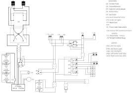 scx10 wiring diagram help u2013 rccrawler u2013 readingrat net