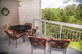 pigeon forge two bedrooms whispering pines condominimums whispering pines pigeon forge condo 132